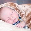 Covington_Baby_2015_ 14