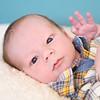 Covington_Baby_2015_ 1
