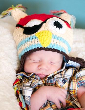Covington_Baby_2015_ 8
