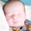 Covington_Baby_2015_ 2