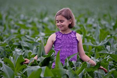 Kids Nebraska 2009-120