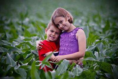 Kids Nebraska 2009-113