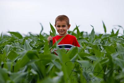 Kids Nebraska 2009-109