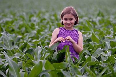 Kids Nebraska 2009-125