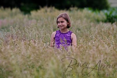 Kids Nebraska 2009-128