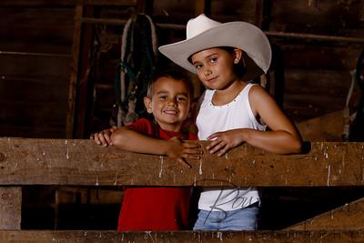 Kids Nebraska-59