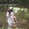 Creek Fun-14