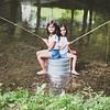 Creek Fun-15