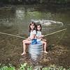 Creek Fun-20