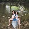 Creek Fun-19