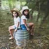 Creek Fun-1