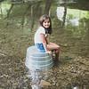 Creek Fun-5