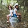 Creek Fun-3