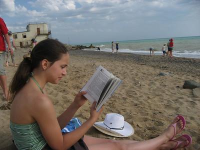 Crimea-2009