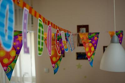 20090314_birthday-2