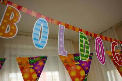 20090314_birthday-3