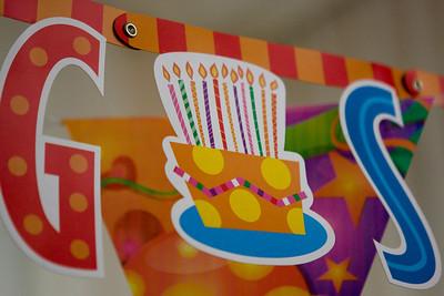 20090314_birthday