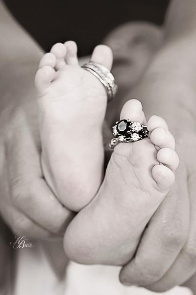 _Feet (19) BW