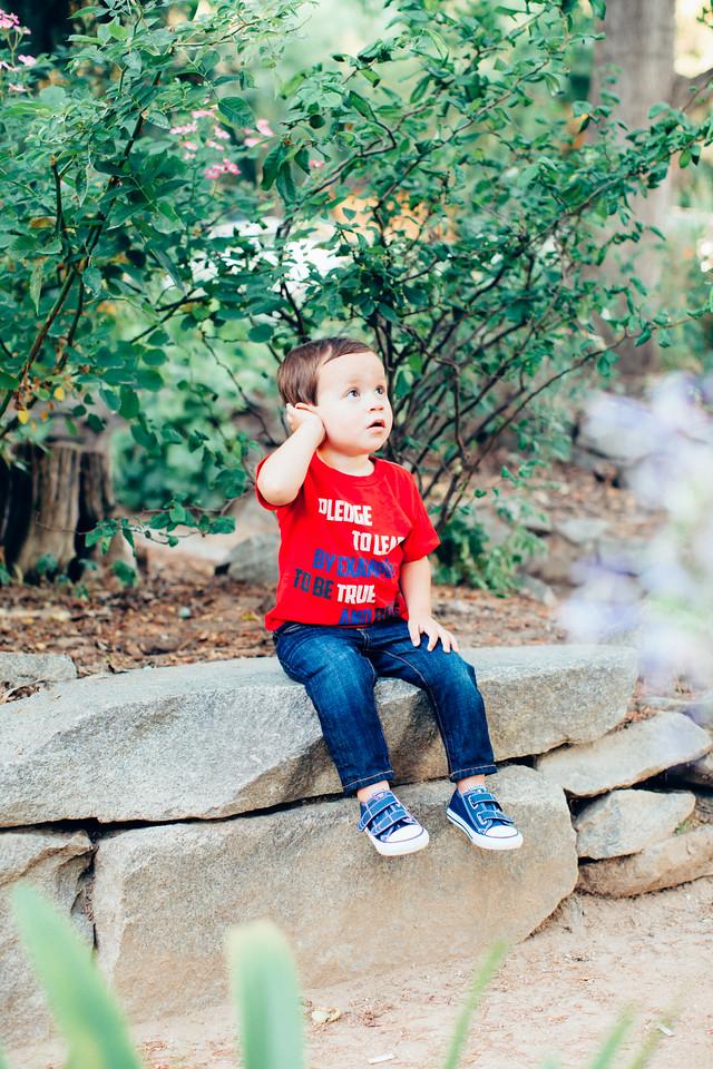 monicasphoto com-9574