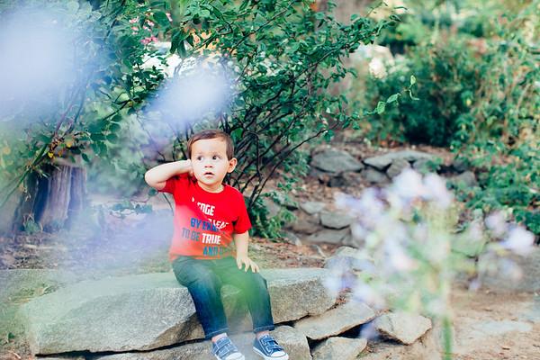 monicasphoto com-9581