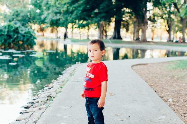 monicasphoto com-9521