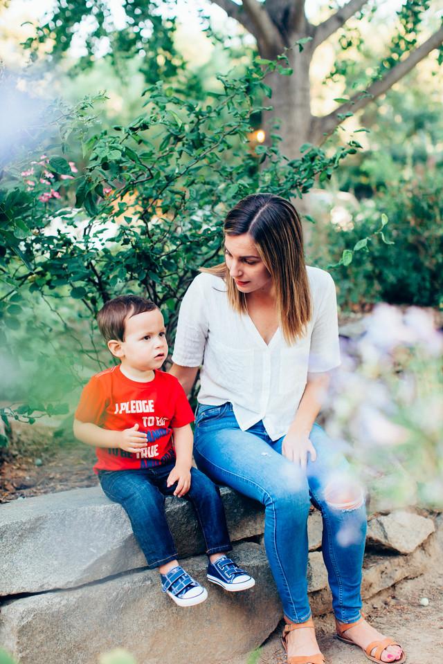 monicasphoto com-9583