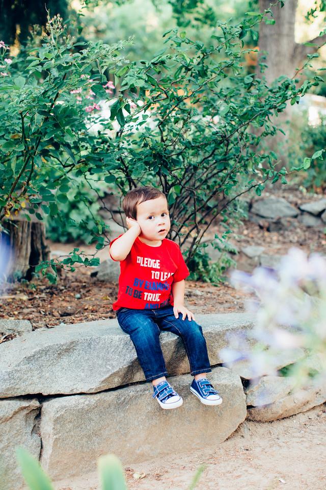 monicasphoto com-9576