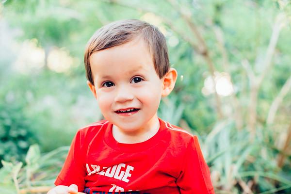 monicasphoto com-9550