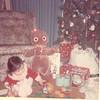 Maryann-big-teddy-xmas-1970