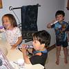 Joey-Johnny-Madi-brushing-teeth-5-3-07