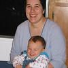 Joey+Maryann-12-13-03
