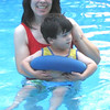 Maryann-Johnny-in-pool-closeup
