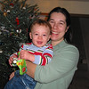 Joey+Maryann-12-25-03-4x6
