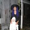 Joey-Maryann-Halloween-10-31-06