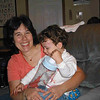 Joey+Maryann-11-25-04
