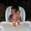 Johnny-baby-doll-7-17-06