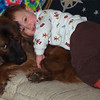 Joey+Blaze-3-16-04-closeup