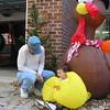 Joey-Rick-Big-Bird-11-11-04