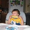 Joey-eating-corn-10-18-04-4X6