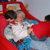 Joey-Johnny-Debbie-in-car-bed-11-5-06