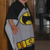Johnny-Batman-closeup-5-2-06