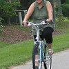 Maryann-on-bike-closeup-9-3-04