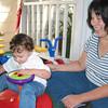 Joey-mom-birthday-party-9-19-04