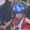 Joey-in-bike-trailer-7-28-04low