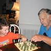Joey-me-playing-chess-07-07-06