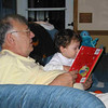 Joey-Me-reading-book-11-25-04low