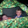 Joey-Eli-camping-5-20-06
