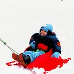 Joey-on-sled-1-9-04-2