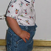 Joey-standing-9-15-03-closeup