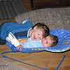 Joey+Johnny-hugging-10-18-04
